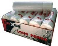 IronMan ??????? long power 20