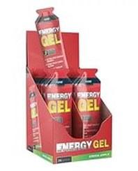 VPLab Energy Gel + caffeine 41