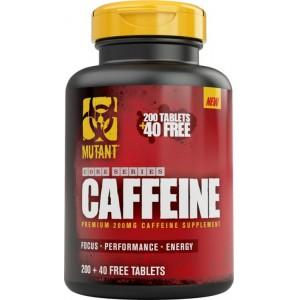 PVLnutrition Core Series Cafeine 240t