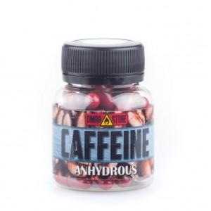 DMAAstore Caffeine 200 mg 50 caps