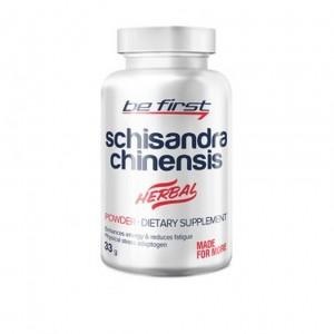 BeFirst Schisandra chinensis powder, 33